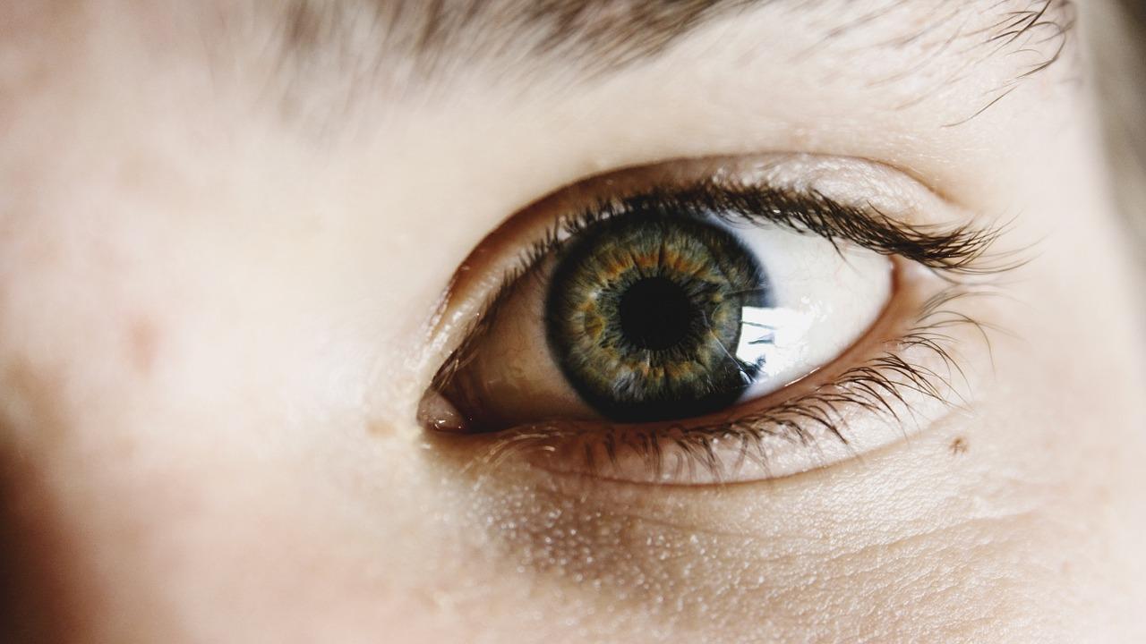 Quel contour des yeux choisir ?