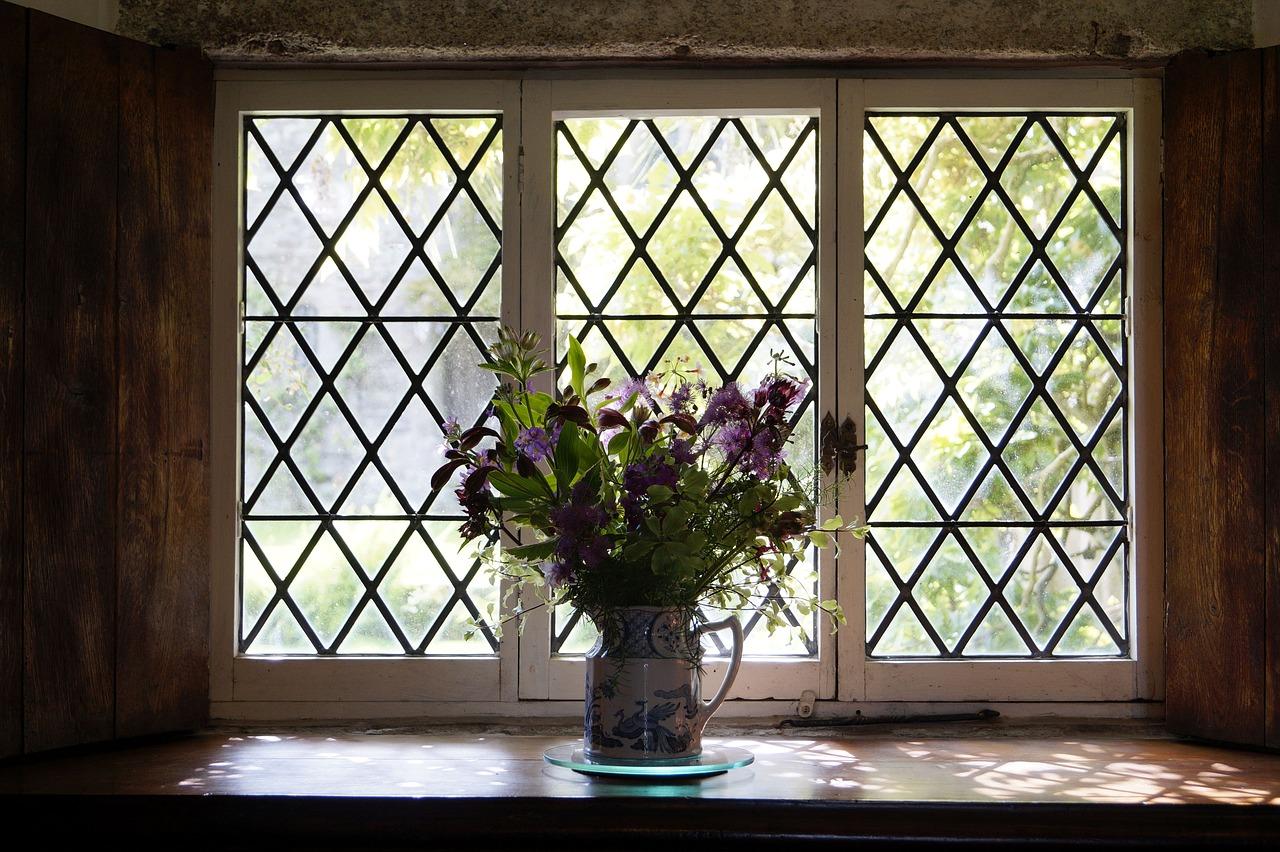 En savoir plus sur l'installation des fenêtres en PVC