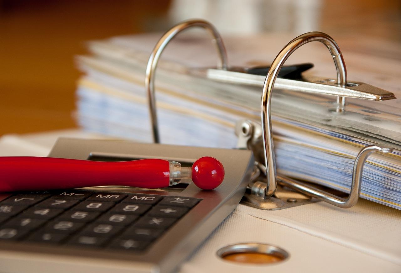 Trouver le meilleur taux pour un rachat de crédit pour propriétaire avec une trésorerie complémentaire